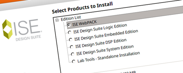 Setting Up a Complete Xilinx ISE 14.7 Development Environment