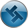 MarkdownDeep.NET-Signed icon